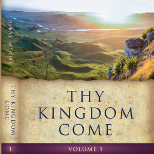Thy Kingdom Come VOLUME 1