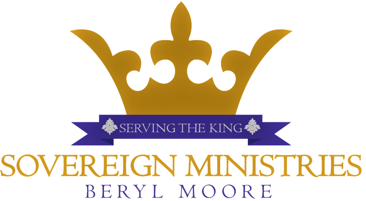 cropped-cropped-Sovereign-Ministries-Beryl-Moore-Logo-Transparent-..-1.png